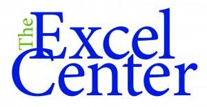Excel Logo NO TAGLINE