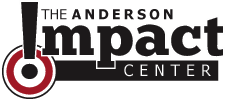 Anderson Impact Center