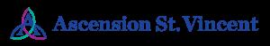 asce_st_vincent_logo_hz1_fc_cmyk-01